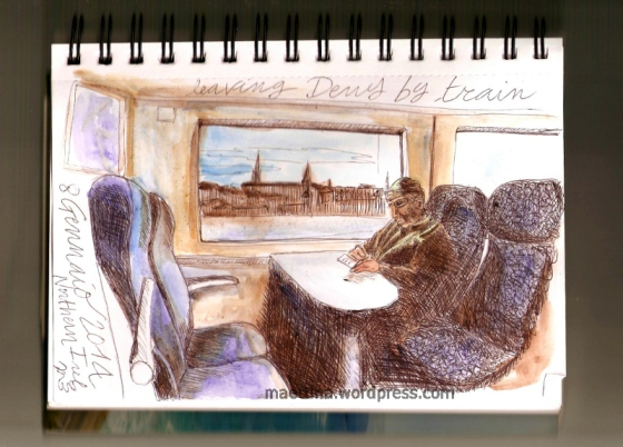 leaving_derry